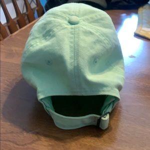 Nike Accessories - Nike mint hat